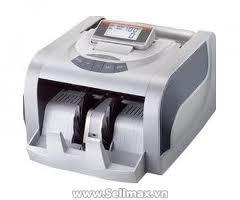 Sửa chữa | Cài đặt máy đếm tiền tại nhà huyện Gia Lâm